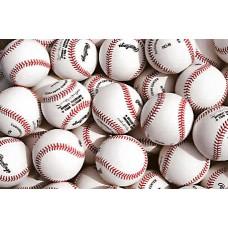 The Balls of Summer
